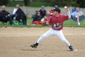 AthleticFieldConditions_Baseball